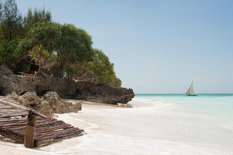 Zanzibar-103.jpg