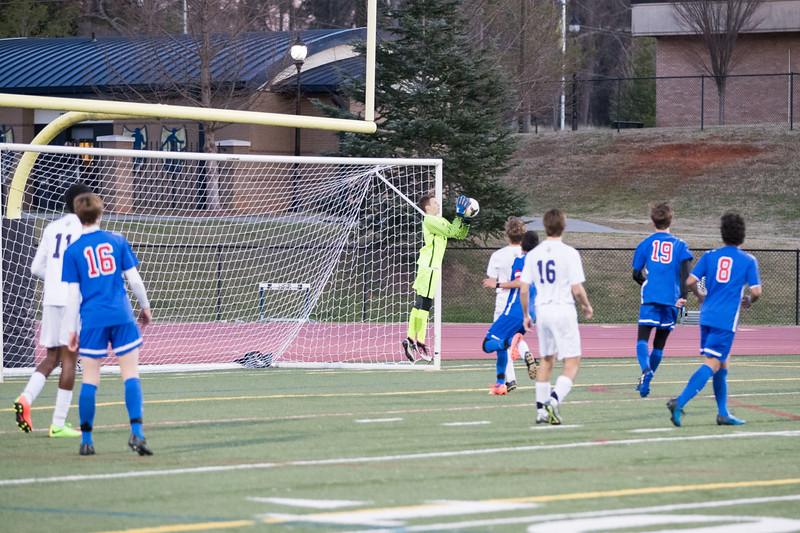 SHS Soccer vs Byrnes -  0317 - 171.jpg