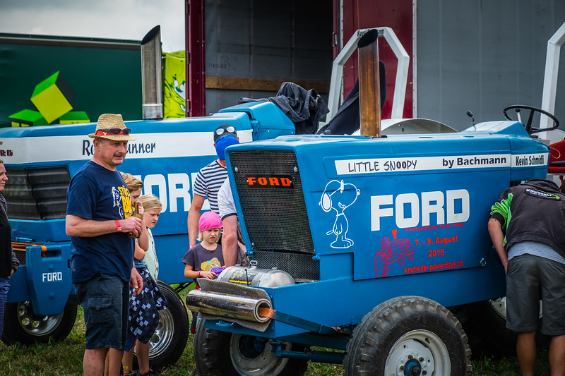 Tractor Pulling 2015 XE2-2501.jpg