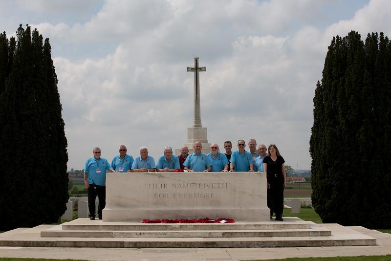 Ypres Tyne Cot Cemetery (114 of 123).jpg