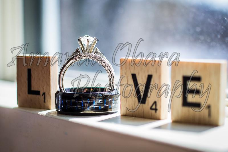 Wedding -842.JPG