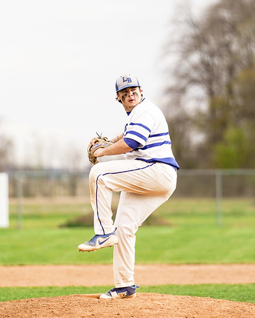 LB VBB Pitcher #6 (2019-04-24)