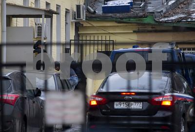 russia-5-nemtsov-killing-suspects-arraigned-1-said-to-admit-guilt