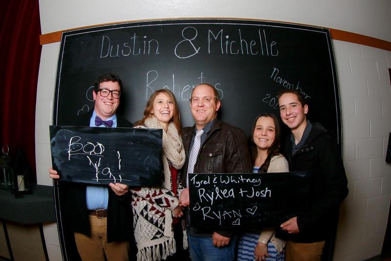 Tyler Shearer Photography Dustin and Michelle Wedding Photographer Photobooth -1360.jpg