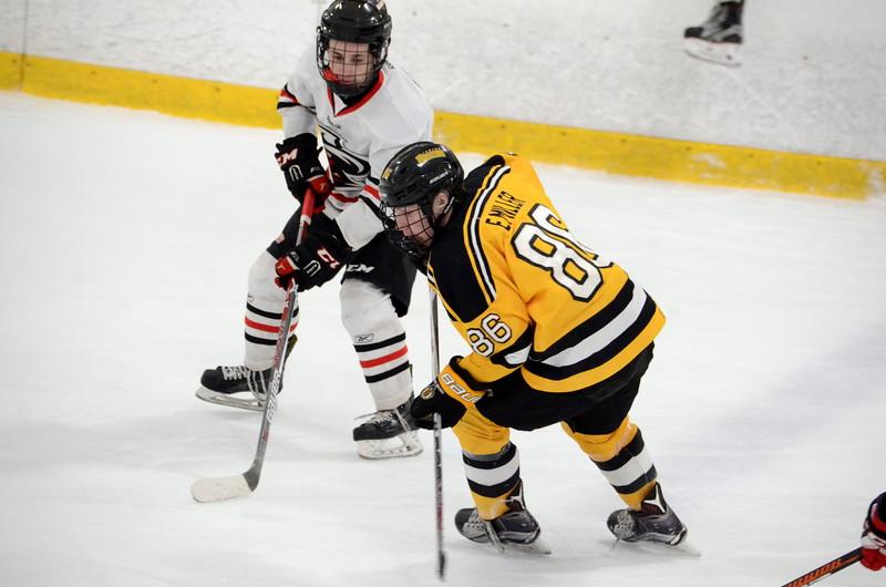171202 Junior Bruins Hockey-198.JPG