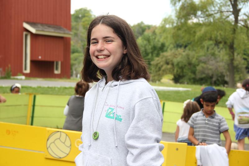 kars4kids_thezone_camp_GirlsDivsion_Smiling (305).JPG