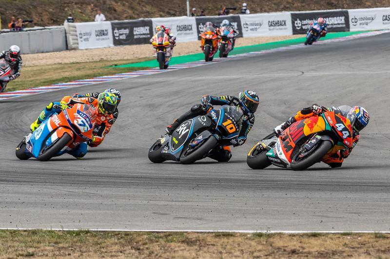 BRNO-MOTO2-RACE-307.jpg