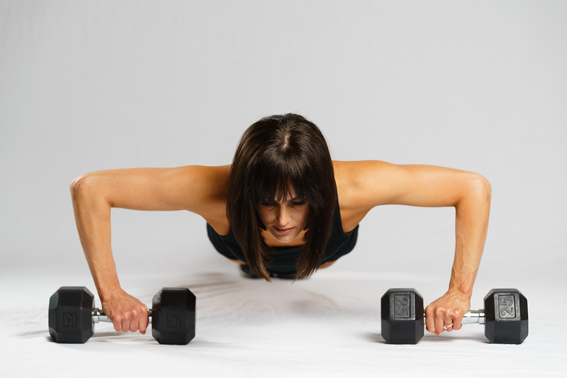 Janel Nay Fitness-20150502-049.jpg