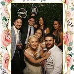 Jack & Ashleigh's Wedding