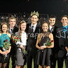 Daniel Boone Homecoming 2013 : 2013 Daniel Boone Homecoming Birdsboro, PA