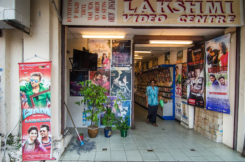 13 Shops along Little India.jpg