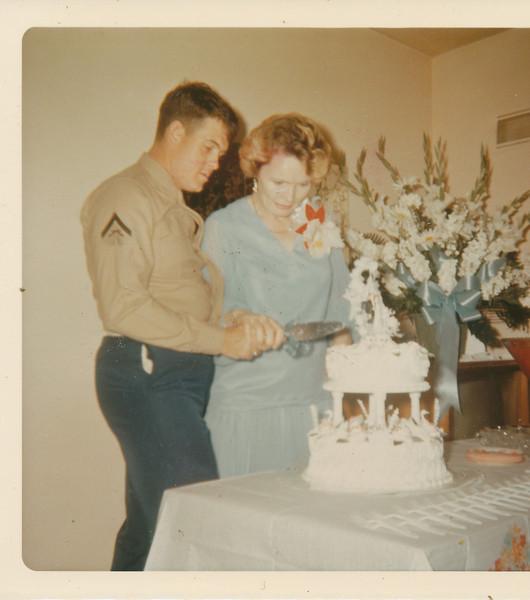 Max & Lydia Sullivan (March 27, 1970).jpg