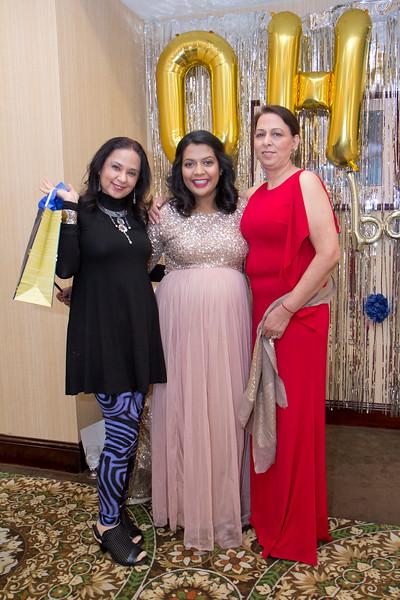 2018 01 Megha's Baby Shower 137.JPG