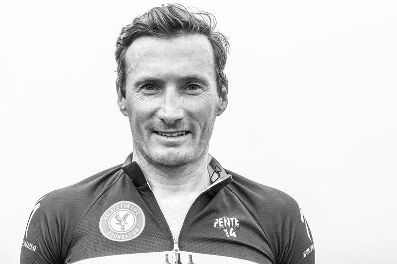 3tourschalenge-Vuelta-2017-586.jpg