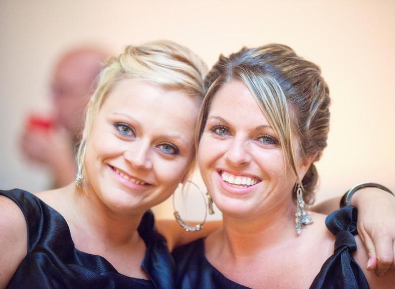 2 bridesmaids.jpg