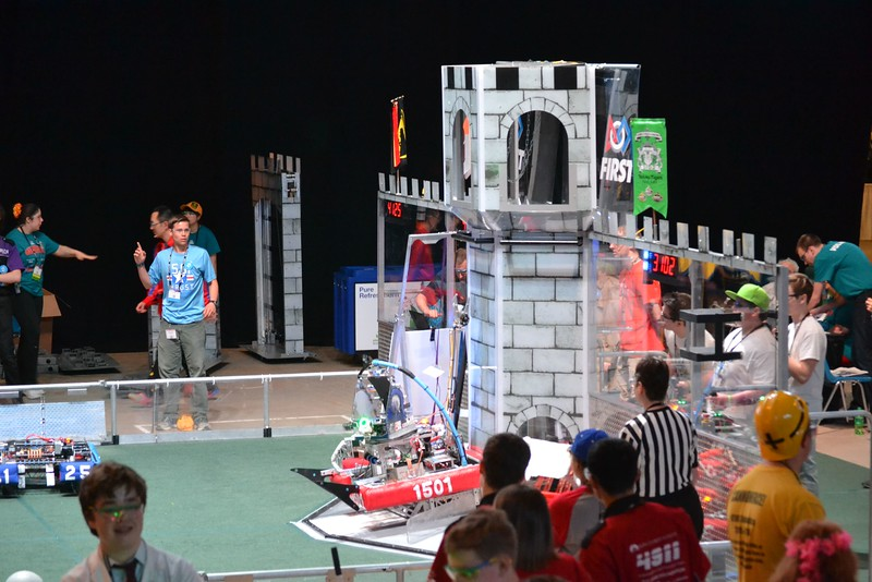 Spectrum 3847 - FIrst FRC Championship April 2016  - 0870.jpg