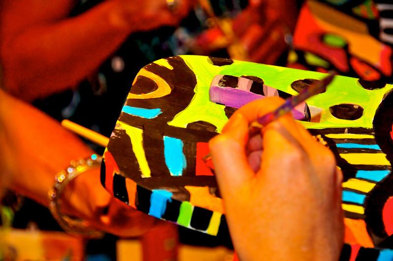 2009-0821-ARTreach-Chairish 43.jpg