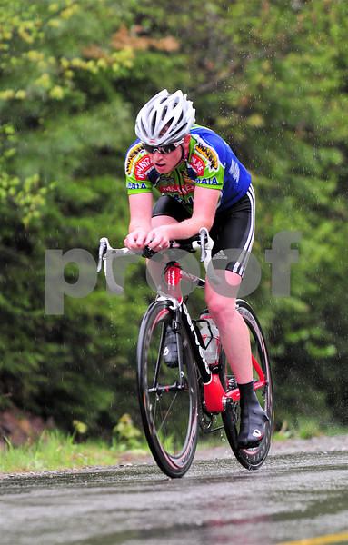 2009 Tour de Dog Cycling Race