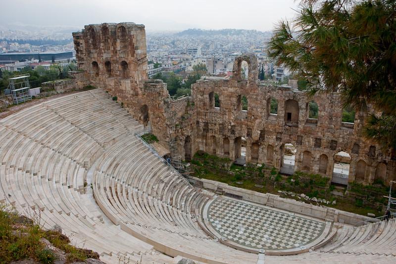 Greece-4-3-08-33126.jpg