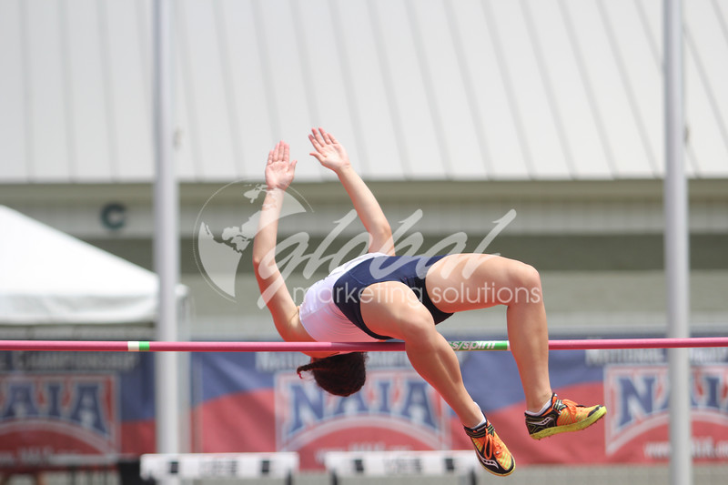 NAIA_Thursday_WomensHep_HighJump_JM_GMS20180525_0021.JPG