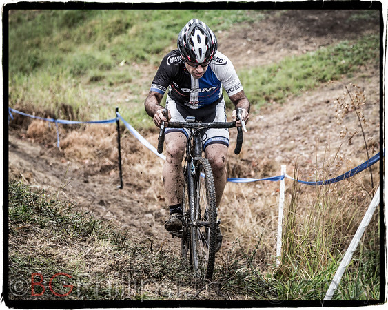 Folsom Cyclocross 2015