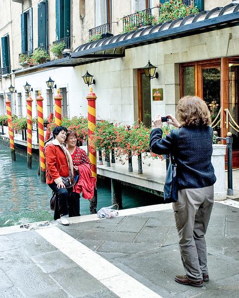 Venice040.jpg