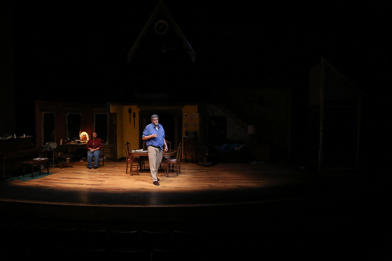 August Osage County-138.jpg