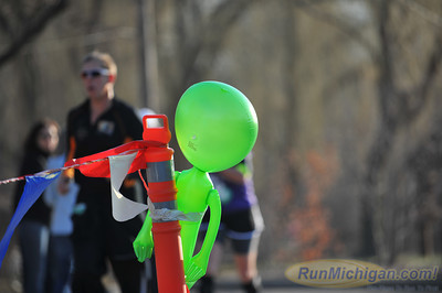 5K Finishers, Gallery 1 - 2014 Martian Invasion of Races