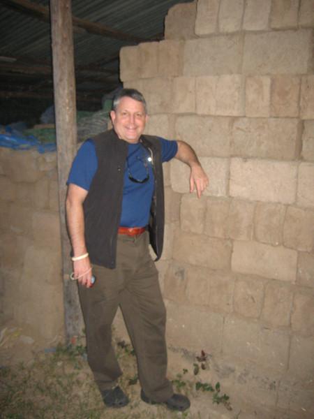 Danli Honduras 2012 005.jpg