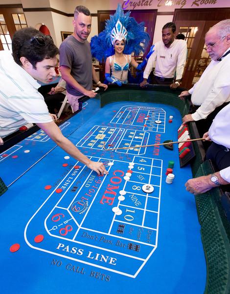 casino_night-28.jpg