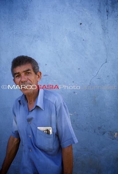 Cuba 48.jpg