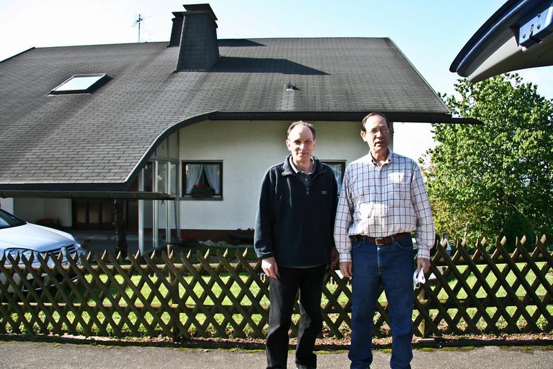 Germany & Switzer-3310.jpg
