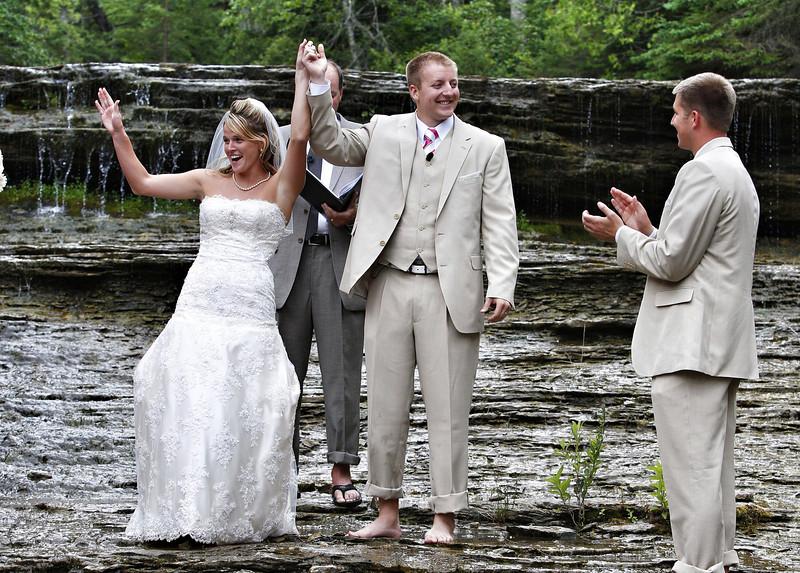Tim and Sallie Wedding-1250a.jpg