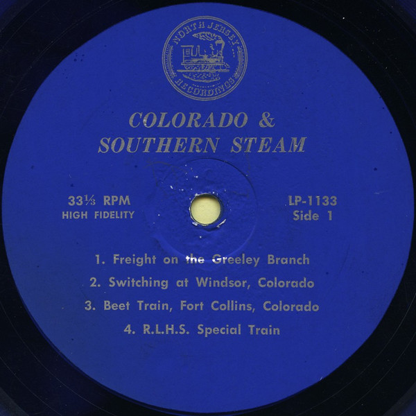 C&S-Steam_label_side-1.jpg