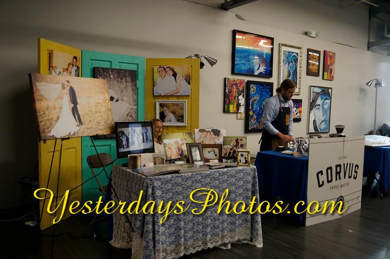 YesterdaysPhotos.com-_DSC6246.jpg