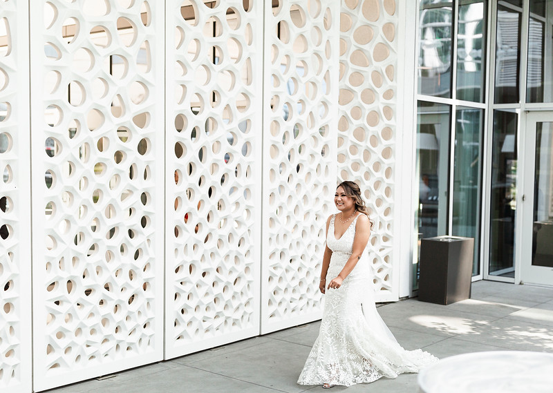 Alexandria Vail Photography Wedding Boulder Ridge Golf Club Jessica + Ben 00104.jpg