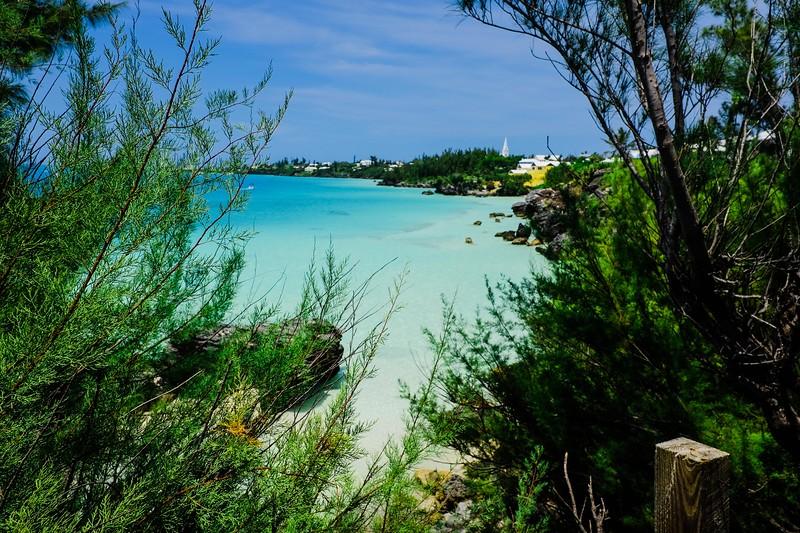 Bermuda-16.jpg