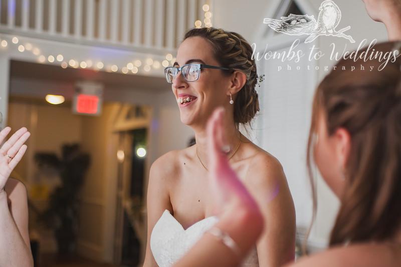 Central FL wedding photographer-5-42.jpg