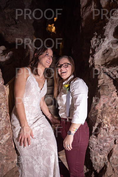 20191024-wedding-colossal-cave-271.jpg
