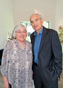 Goldstein 50th Anniversary