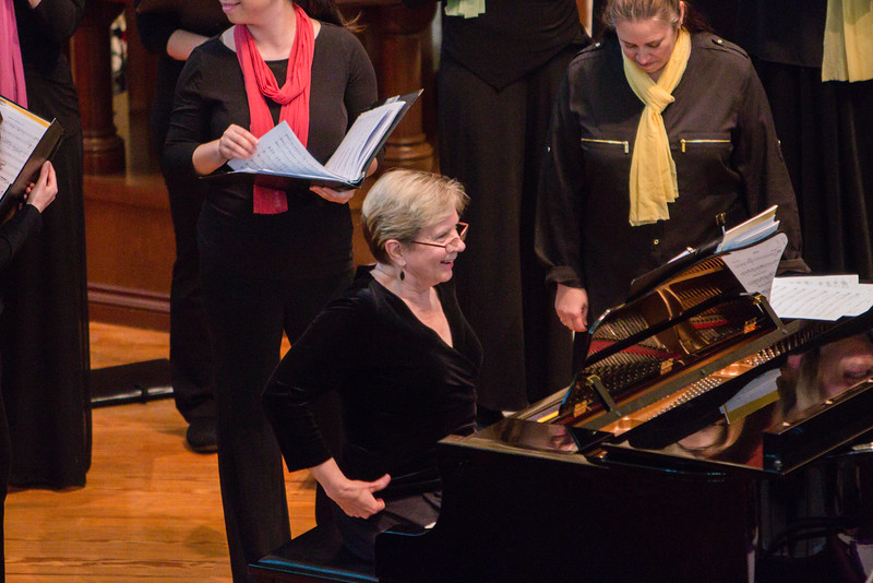 0217 Women's Voices Chorus - The Womanly Song of God 4-24-16.jpg