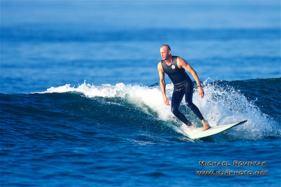 Montauk Surf, Larry W 07.30.16