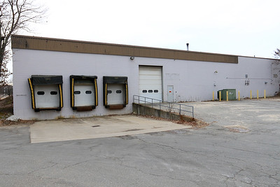 New sites of marijuana facilities in Fitchburg, January 18, 2019