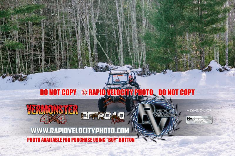 Snowbog-VI-0406_02-23-19  by Brie Morrissey   ©Rapid Velocity Photo & BLM Photography 2019