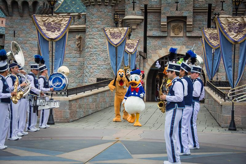 Disneyland-61.jpg