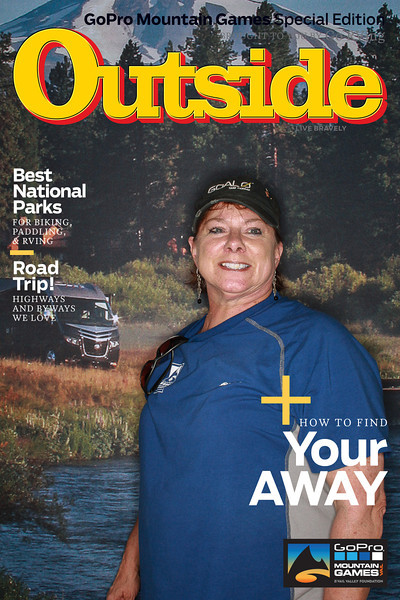 Outside Magazine at GoPro Mountain Games 2014-701.jpg