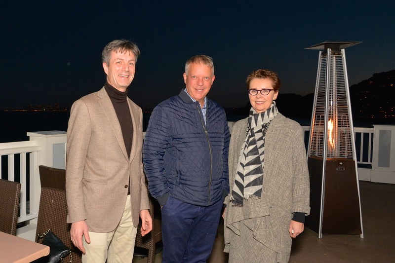 Jacques Kallies, David Livingston and Kathleen Taylor - 2014-01-10 at 00-30-16.jpg