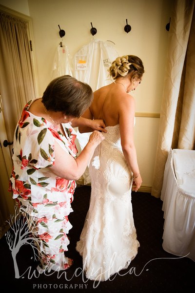 wlc Stevens Wedding 382019.jpg