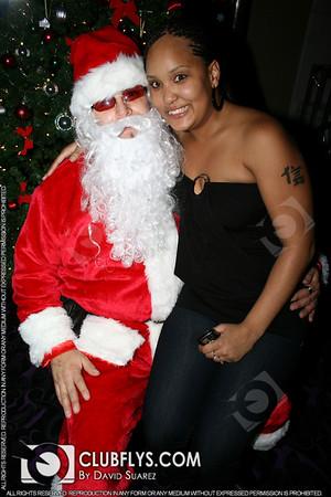 2008-12-23 [Pre-Christmas Eve Party, Aldos Nightclub, Fresno, CA]