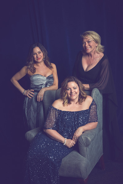 Monat 2018 Awards Gala  07181.jpg